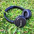 0Alteam亞立田RFB-936藍牙耳罩5.jpg