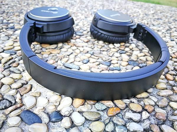 0Alteam亞立田RFB-936藍牙耳罩15.jpg