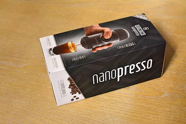 1-1Wacaco-Nanopresso手押義式咖啡機6.jpg