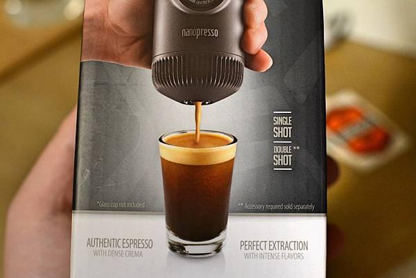 1-3Wacaco-Nanopresso手押義式咖啡機16.jpg