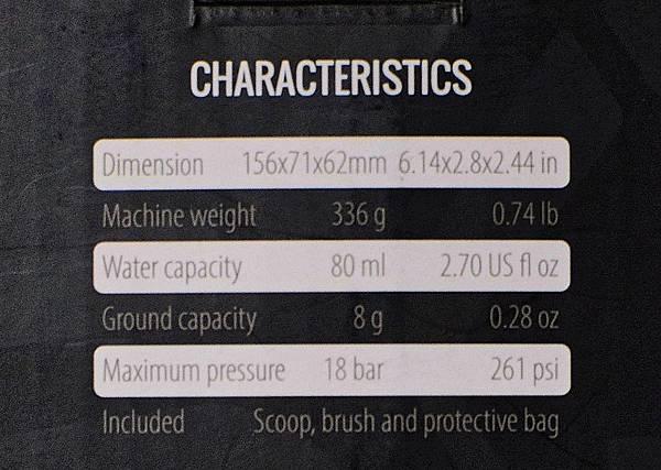 1-5Wacaco-Nanopresso手押義式咖啡機15.jpg
