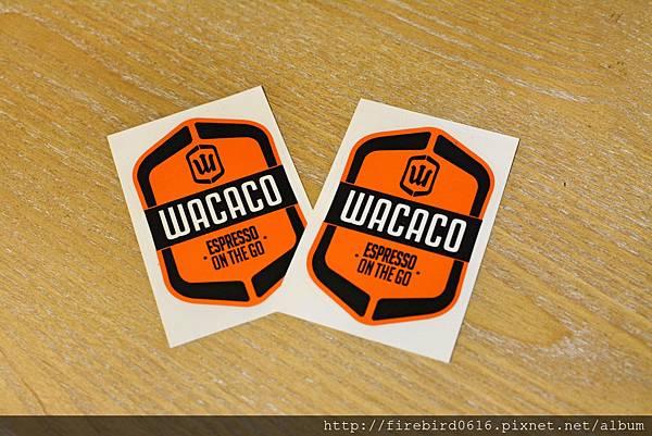 2-1Wacaco-Nanopresso手押義式咖啡機21.jpg