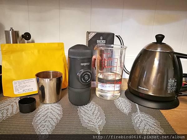 5-1Wacaco-Nanopresso手押義式咖啡機88.jpg