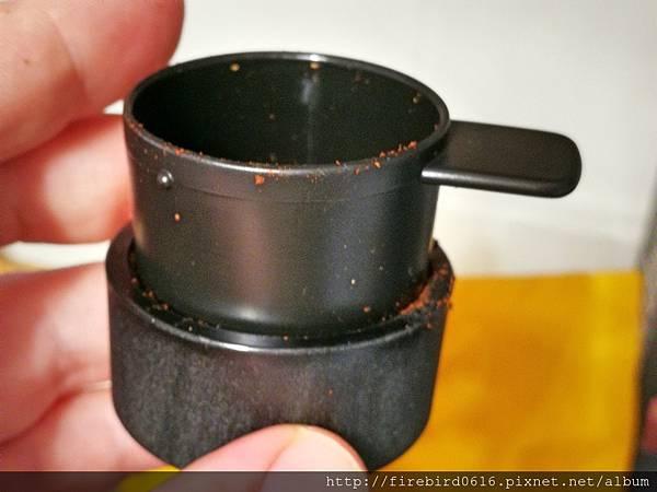 5-3Wacaco-Nanopresso手押義式咖啡機98.jpg