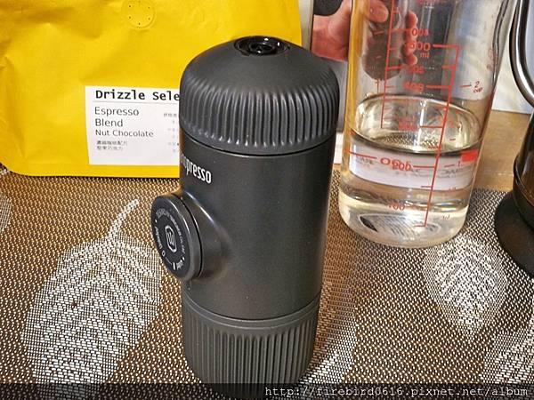 5-6Wacaco-Nanopresso手押義式咖啡機100.jpg