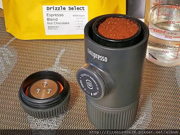 5-5Wacaco-Nanopresso手押義式咖啡機99.jpg