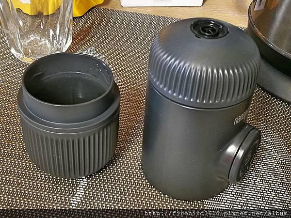 5-7Wacaco-Nanopresso手押義式咖啡機102.jpg