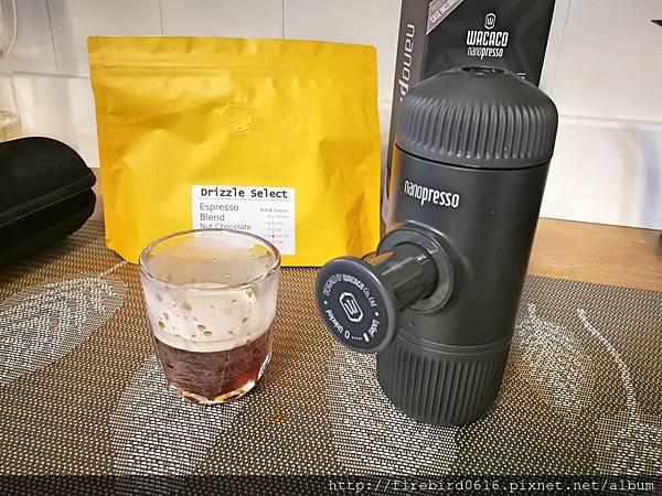 6Wacaco-Nanopresso手押義式咖啡機104.jpg
