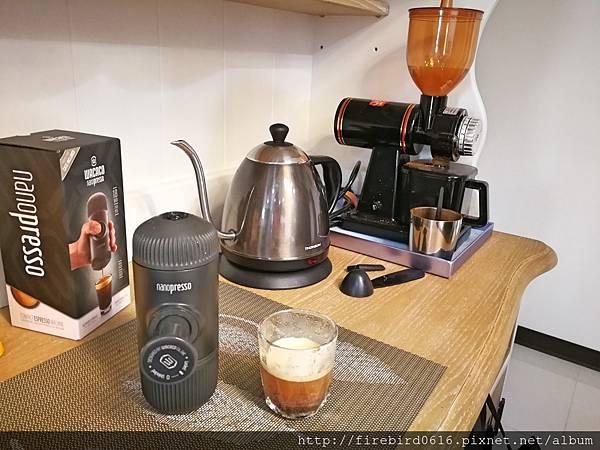 6Wacaco-Nanopresso手押義式咖啡機107.jpg