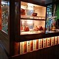 三角紅豆餅_5492.jpg