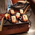 三角紅豆餅_9872.jpg