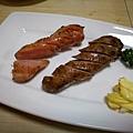 9桃園中壢中央東路夜市-來吃魚51.jpg
