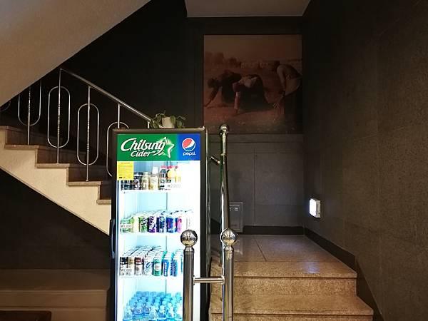 2-2首爾釜山自由行旅館--西面媽媽公寓飯店2.jpg