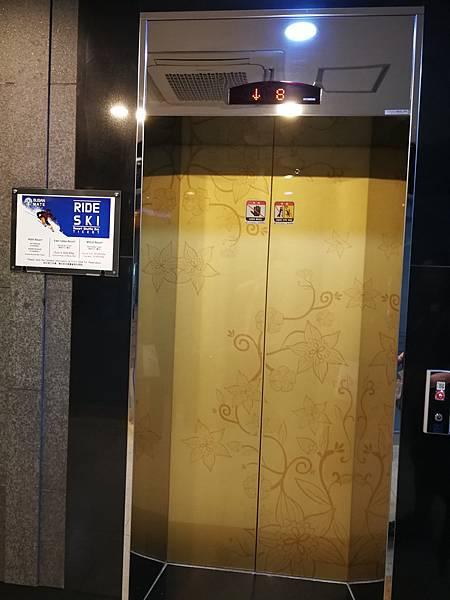 2-3首爾釜山自由行旅館--西面媽媽公寓飯店4.jpg