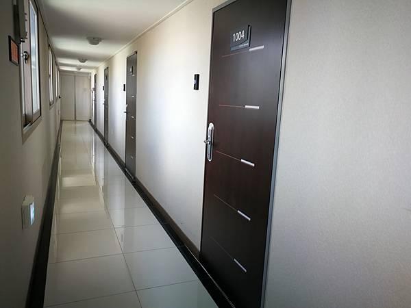 3首爾釜山自由行旅館--西面媽媽公寓飯店21.jpg