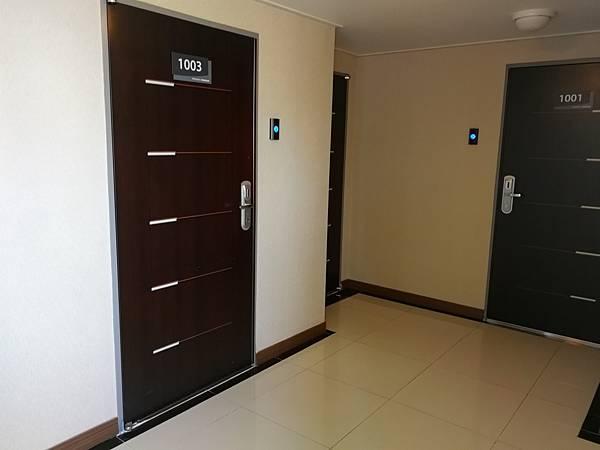 3首爾釜山自由行旅館--西面媽媽公寓飯店22.jpg