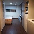 5-1首爾釜山自由行旅館--西面媽媽公寓飯店7.jpg