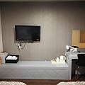 5-3首爾釜山自由行旅館--西面媽媽公寓飯店11.jpg