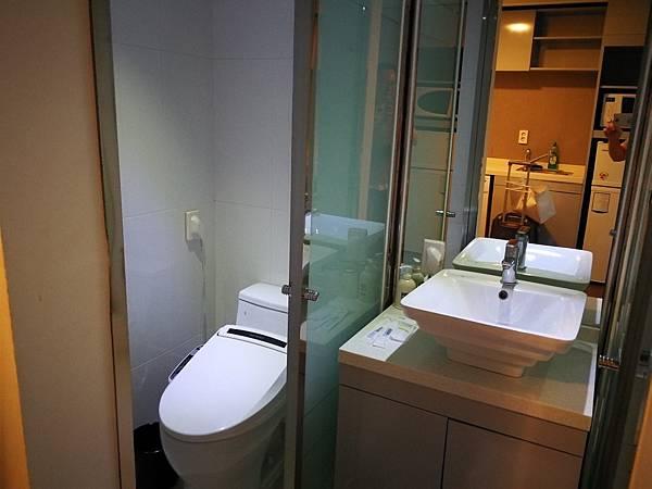 5-4首爾釜山自由行旅館--西面媽媽公寓飯店12.jpg