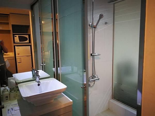 5-4首爾釜山自由行旅館--西面媽媽公寓飯店13.jpg