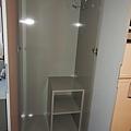5-8首爾釜山自由行旅館--西面媽媽公寓飯店14.jpg