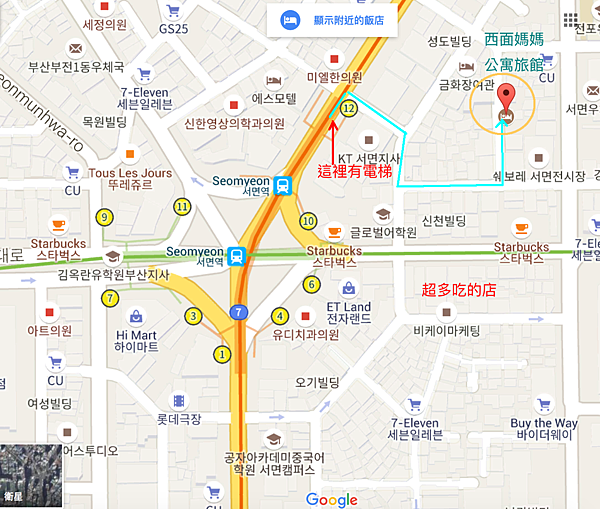 0-1西面公寓map.png