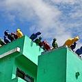韓國釜山自由行必訪景點--甘川洞文化村16.jpg