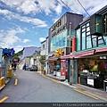 韓國釜山自由行必訪景點--甘川洞文化村27.jpg