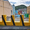 韓國釜山自由行必訪景點--甘川洞文化村36.jpg