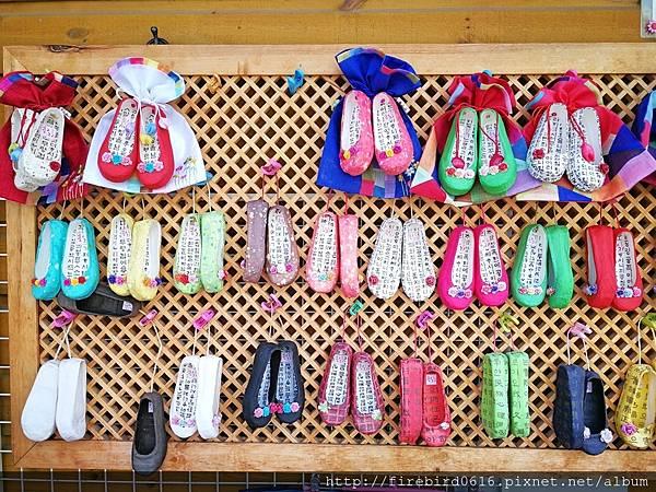 韓國釜山自由行必訪景點--甘川洞文化村38.jpg