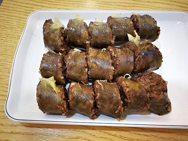 韓國釜山自由行海雲臺廣安橋豬肉湯飯3.jpg