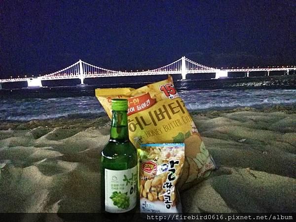 韓國釜山自由行海雲臺廣安橋豬肉湯飯24.jpg