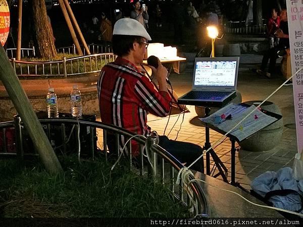 韓國釜山自由行海雲臺廣安橋豬肉湯飯26.jpg