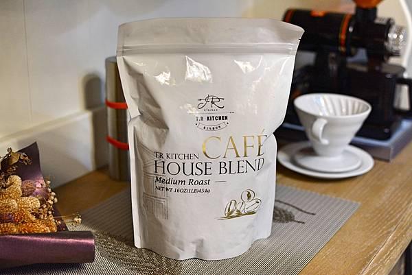 1T.R_Kitchen義式特調咖啡豆1.jpg