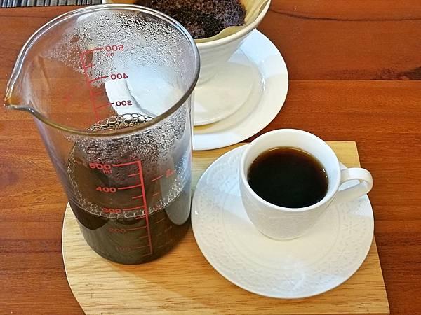 4-5T.R_Kitchen義式特調咖啡豆58.jpg