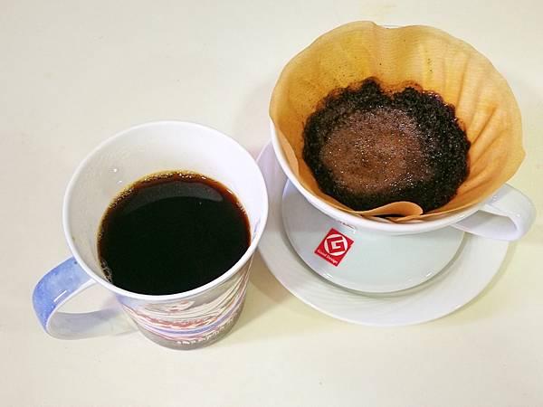 4-6T.R_Kitchen義式特調咖啡豆80.jpg