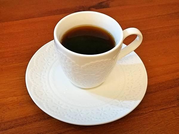 4-8T.R_Kitchen義式特調咖啡豆59.jpg