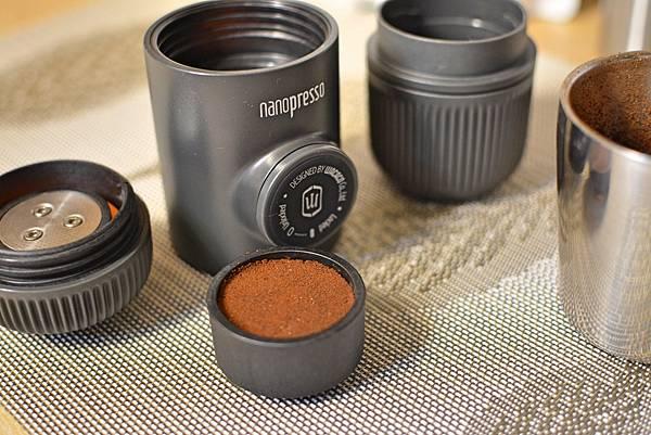 5T.R_Kitchen義式特調咖啡豆22.jpg
