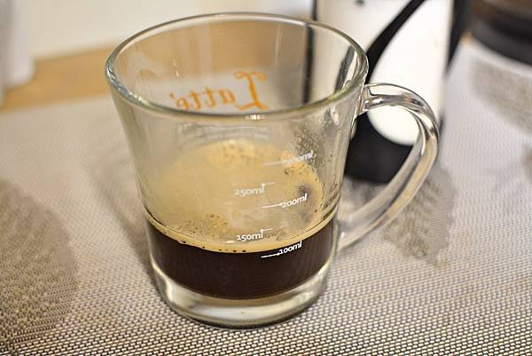 5T.R_Kitchen義式特調咖啡豆32.jpg