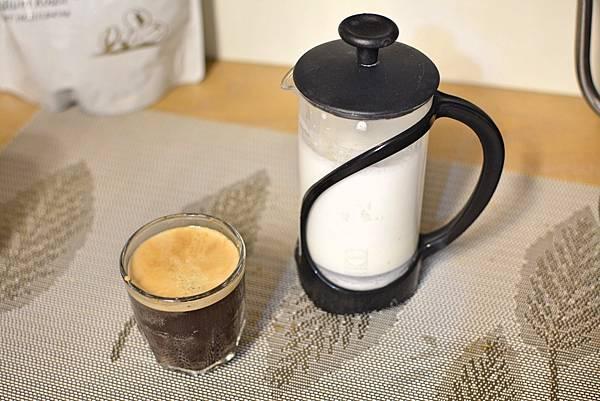 5T.R_Kitchen義式特調咖啡豆29.jpg