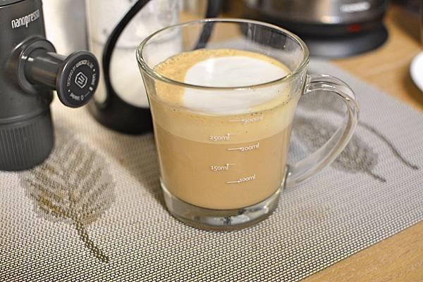 5T.R_Kitchen義式特調咖啡豆34.jpg