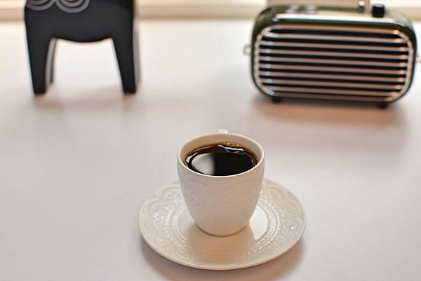 9T.R_Kitchen義式特調咖啡豆43.jpg