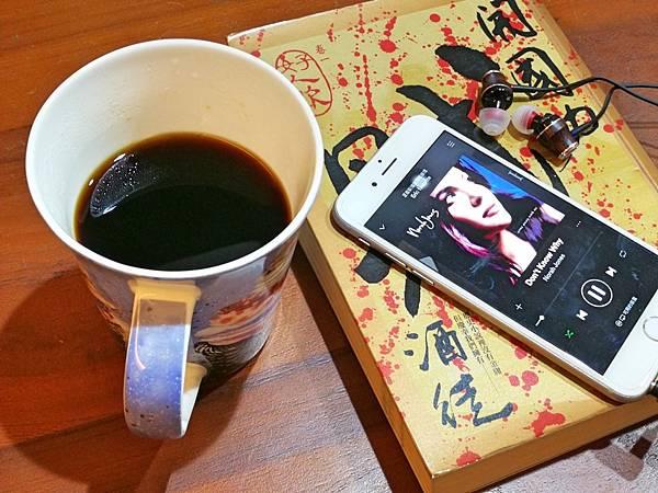 9T.R_Kitchen義式特調咖啡豆84.jpg