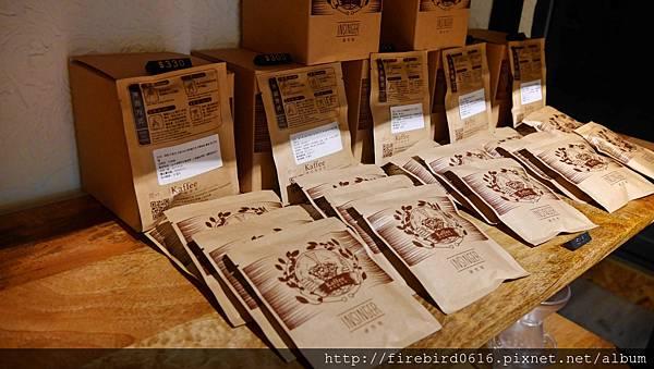 4-3硬性格咖啡Insinger外帶咖啡47.jpg