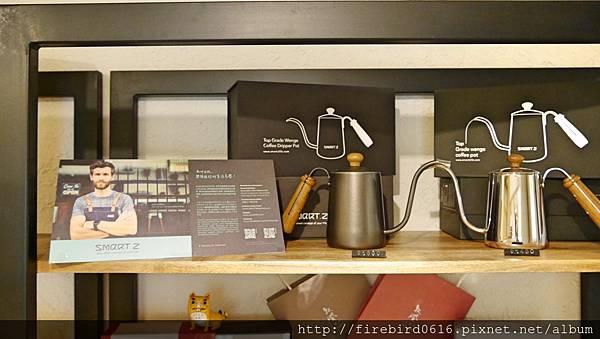 4-4硬性格咖啡Insinger外帶咖啡71.jpg