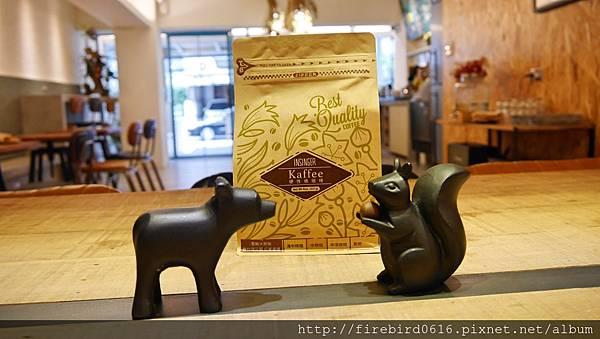 4-9硬性格咖啡Insinger外帶咖啡54.jpg