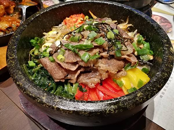 8中壢大江購物中心涓豆腐韓式料理34.jpg