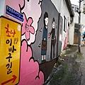3韓國釜山自由行必訪景點-草梁故事道9.jpg