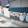 3韓國釜山自由行必訪景點-草梁故事道34.jpg