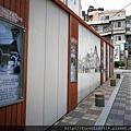 4韓國釜山自由行必訪景點-草梁故事道31.jpg